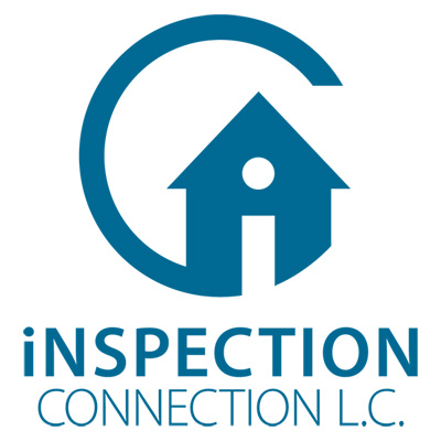 Logo Design for Inspection Connection